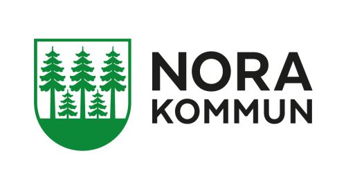 Gå till Nora kommuns nyhetsrum
