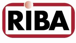 Gå till RIBA s nyhetsrum