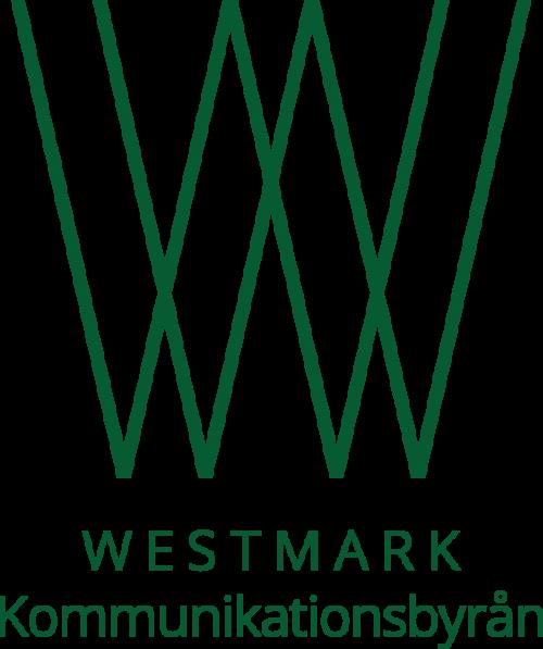 Gå till Westmark Informations nyhetsrum