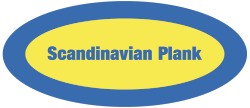 Gå till Scandinavian Planks nyhetsrum