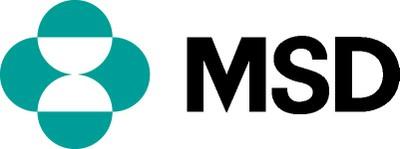 Mene MSD Finland Oy -uutishuoneeseen