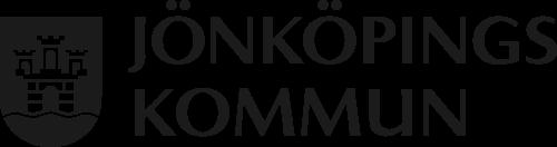 Gå till Jönköpings kommuns nyhetsrum