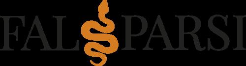Gå till Fal Parsi Produktion ABs nyhetsrum