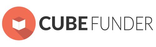 Go to Cubefunder.com's Newsroom