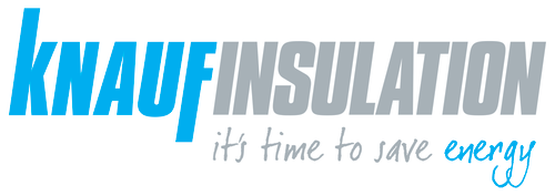 Link til Knauf Insulations newsroom