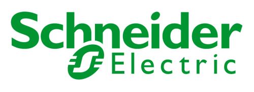 Link til Schneider Electric Danmark s newsroom