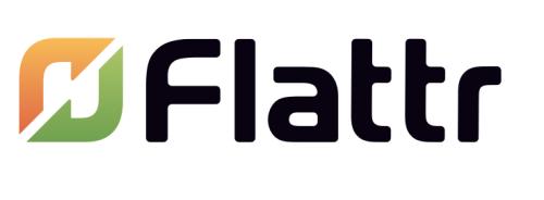 Go to Flattr's Newsroom