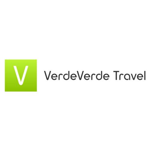 Gå till VerdeVerde Travels nyhetsrum