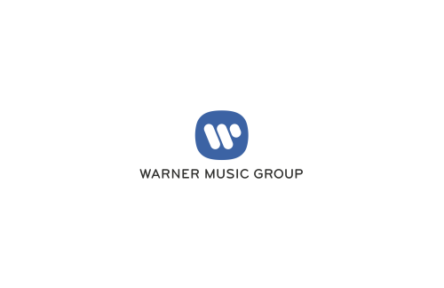 Link til Warner Music Denmarks newsroom