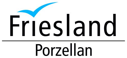 Zum Newsroom von Friesland Porzellanfabrik GmbH & Co. KG