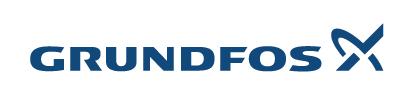 Gå till Grundfos ABs nyhetsrum