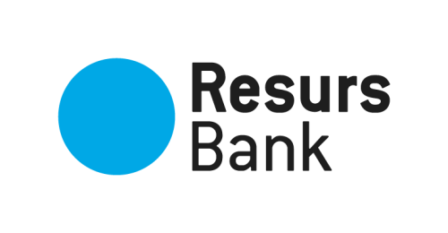 Link til Resurs Banks newsroom