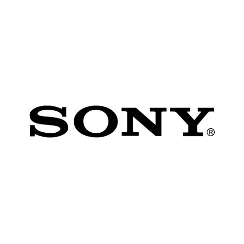 Link til Sony Norges presserom