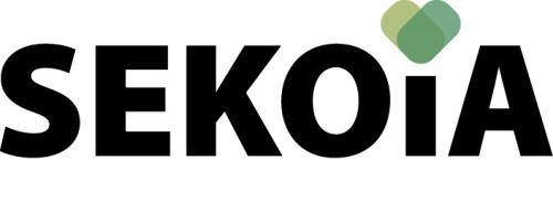 Gå till Sekoia Sveriges nyhetsrum
