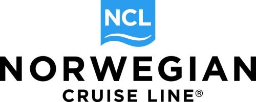 Go to Norwegian Cruise Line 's Newsroom