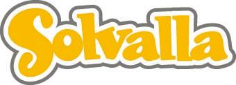 Gå till Solvallas nyhetsrum