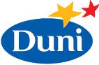 Zum Newsroom von Duni AB