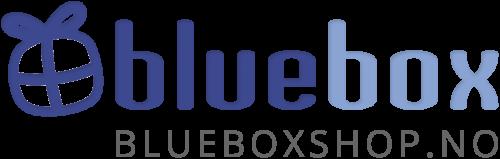 Link til Blueboxshop.nos presserom