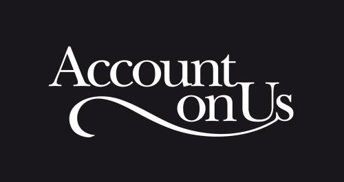 Gå till Account on Us ABs nyhetsrum