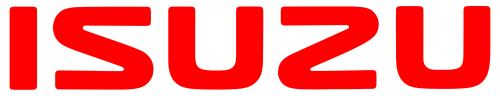 Gå till Isuzu Sveriges nyhetsrum