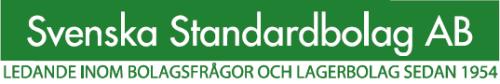 Gå till Svenska Standardbolag ABs nyhetsrum