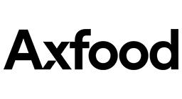 Gå till Axfood ABs nyhetsrum
