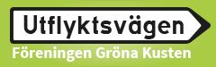 Gå till Gröna Kustens nyhetsrum
