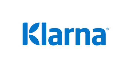 Go to Klarna's Newsroom