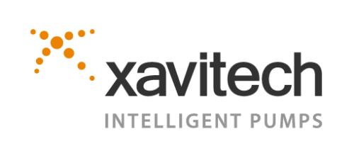 Gå till Xavitech ABs nyhetsrum