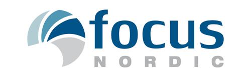 Mene Focus Nordic – Finland -uutishuoneeseen