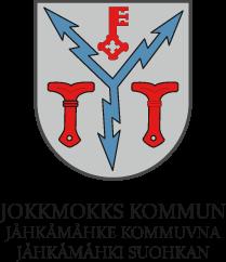 Gå till Jokkmokks kommuns nyhetsrum
