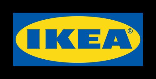 Link til IKEAs newsroom