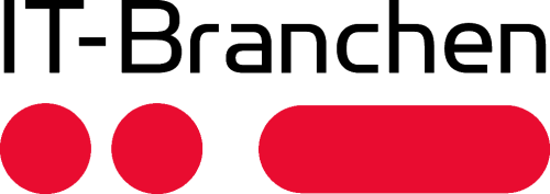 Link til IT-Branchens newsroom