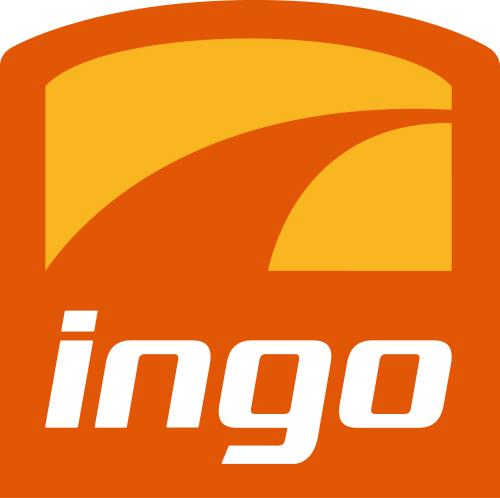 Gå till INGOs nyhetsrum