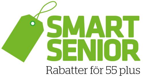 Gå till Smart Senior ABs nyhetsrum