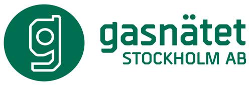 Gå till Gasnätet Stockholm ABs nyhetsrum