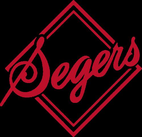 Gå till Segers Fabriker ABs nyhetsrum