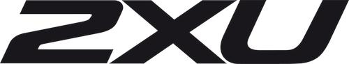 Link til 2XU Norges presserom