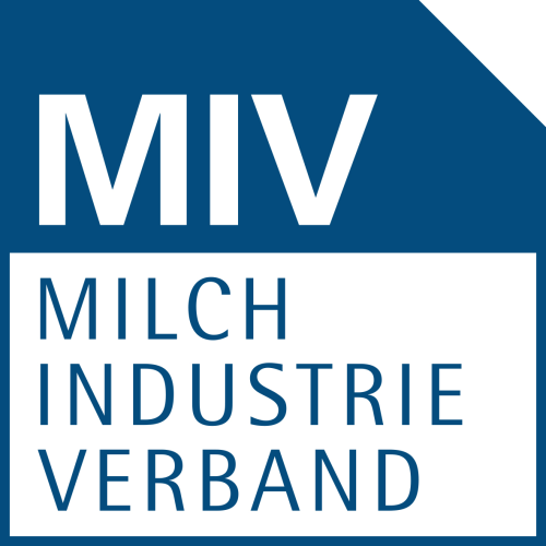 Zum Newsroom von Milchindustrie-Verband e.V.
