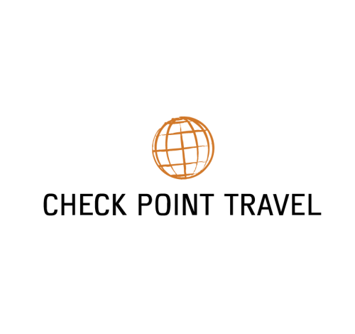 Gå till Check Point Travels nyhetsrum