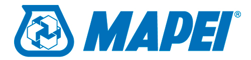 Link til Mapei ASs presserom