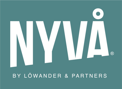 Gå till Nyvå by Löwander & Partnerss nyhetsrum