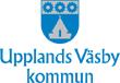 Gå till Upplands Väsby kommuns nyhetsrum