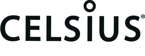 Gå till Celsius Sverige AB s nyhetsrum