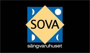 Gå till Sängvaruhuset SOVAs nyhetsrum