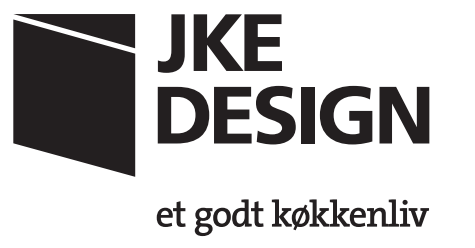 Link til JKE Designs newsroom