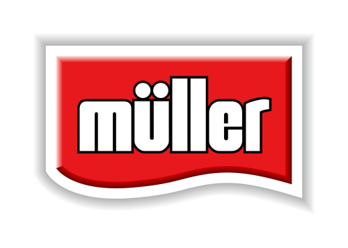 Müller UK & Ireland