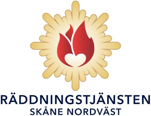 Gå till Räddningstjänsten Skåne Nordvästs nyhetsrum
