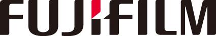 Mene FUJIFILM Nordic -uutishuoneeseen