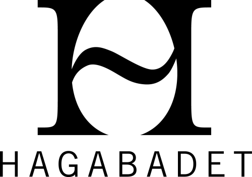 Gå till Hagabadets nyhetsrum